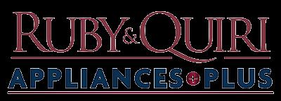Ruby & Quiri Logo
