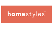 Home Styles Logo