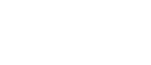 simmons beautyrest logo. face the day. simmons beautyrest logo